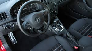 2010 Volkswagen Jetta Tdi 2010 Volkswagen Jetta Tdi Cup Street Edition Supreme