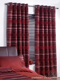 Red Curtains Living Room Home Decorating Ideas Home Decorating Ideas Thearmchairs