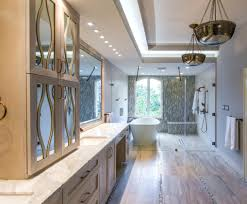 bathroom remodeling houston. Bathroom Remodeling Houston Kitchen And Bath Texas Supplies Tx