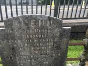 Henrietta Hunt Died: 27 Feb 1962 BillionGraves Record