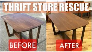 more luxury how to refinish a coffee table collections