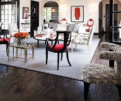 red white and black living room designs. view in gallery bold black and red used a whimsical fashion the living room along with white designs