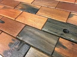 acid wash tiles s can i bathroom porcelain tile grout bangalore floor singapore endtextwrecks cleaner sealer ceramic installation filler colors white