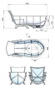 decoration tub dimensions cool bathtub of a shower small size superb standard clawfoot length