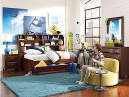teen boy bedroom sets. Bedroom: Teen Boy Bedroom Sets Fresh Ivy League Cherry 7 Pc Twin . O