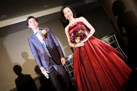 卒花ayakaさんのリアル結婚式レポート前編結婚式の準備結婚式や