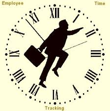 Employee Time Employee Time Tracking Time Attendance Software