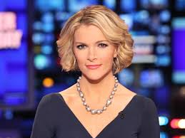 tips megyn kelly 2017s chic hair style of the cool mysterious tv personality