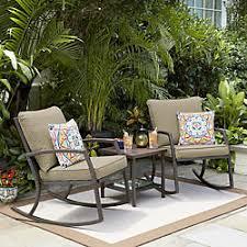 outdoor patio furniture. Bistro Sets Outdoor Patio Furniture