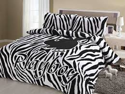 louis vuitton quilt cover. giftbox - playboy queen size quilt cover set, zebra design louis vuitton