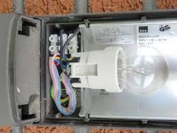 wiring diagram dusk till dawn light wiring image wiring for outside security light pir diynot forums on wiring diagram dusk till dawn light