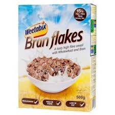 Buy weetabix cereal 72 pack online at iceland. Weetabix Bran Flakes Cereal Weetabix Cereal Bars Tasty