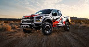 2018 ford raptor 6x6. exellent raptor 2017 ford f150 raptor unveiled with 2018 ford raptor 6x6