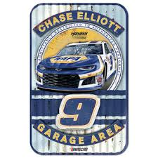 the office posters. Chase Elliott WinCraft 11\ The Office Posters