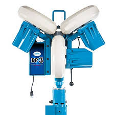 Jugs Bp3 Baseball Pitching Machine With Changeup State Of The Art 3 Wheel Pitching Machine 40 90 Mph Pitch Speeds Realistic 64 Delivery Height