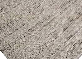 flat weave wool rugs roselawnlutheran