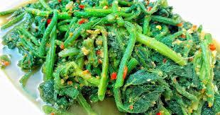 Yuk simak resep sayur labu siam yang nikmat tersebut di sini. Sayur Labu Kuning Page 1 Line 17qq Com