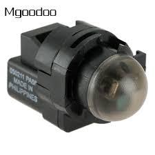 Silverado Ambient Light Sensor Replacement Us 14 99 30 Off 1x Ambient Light Sensor 25713063 For Chevrolet Gmc Pontiac Buick Cadillac Hummer Saturn Dual Solar Twilight Pressure Sensor In