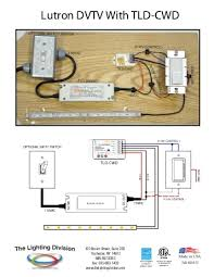 wiring diagram lutron radiora 2 facbooik com Lutron Maestro Wiring Diagram diagram of lutron maestro cl wiring diagram more maps, diagram lutron maestro maw-603 wiring diagram