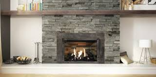 classic flame tequesta wall mantel with 18 electric fireplace old world brown old world fireplaces