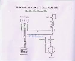 49cc pocket bike wiring diagram dynante info pocket bike engine diagram 49cc pocket bike wiring diagram