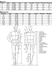 Bull It Jeans Size Chart Kushitani And Sidi Sizing Charts Tt Moto Gear Tt Moto Race