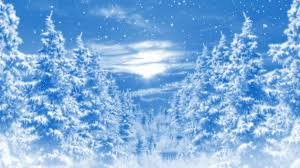 winter background images. Simple Winter For Winter Background Images P