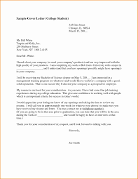 Sample Cover Letter For Real Estate Job Lovely Cover Note Examples