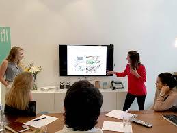 Miami Interior Design Firms Internship At Top Miami Interior Design Firm