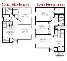 law suite floor plans cost mother
