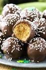 bailey s irish cream balls