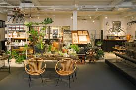 home decor retail design blog small store design home decor doire