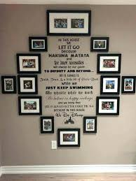 family picture frame ideas picture wall ideas family picture wall arrangement ideas family photo arrangements on family picture frame ideas