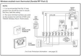 diagrams s plan plus wiring diagram central heating wiring taco zone valve wiring diagram at 3 Zone Heating System Wiring Diagram