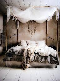 Indian Inspired Bedroom Furniture Bedroom ...