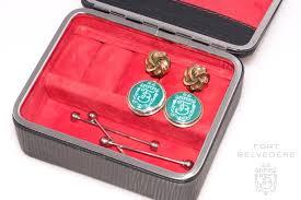 the travel accessory guide gentleman s gazette men s jewelry case by j a shapira