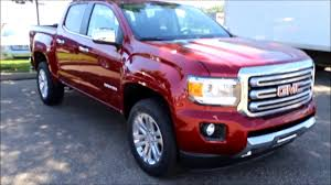 2018 gmc red quartz tintcoat. plain red new 2017 red quartz tintcoat gmc canyon slt for sale in medicine hat  alberta throughout 2018 gmc red quartz tintcoat youtube
