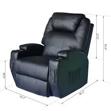 compact recliner chair. Small Recliners Large Size Of Boy Club Chair Recliner Accent Chairs . Compact