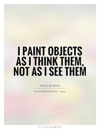 40 Painting Quotes 40 QuotePrism Gorgeous Quotes About Painting