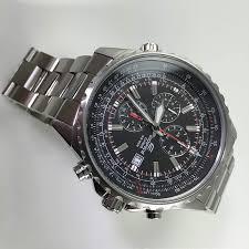 top 10 casio edifice watches men s casio edifice chronograph watch e