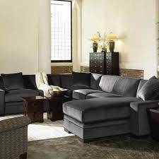 urban loft furniture. Urban-Loft-Northern-Home_Furniture Urban Loft Furniture