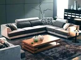 sofa upholstery repair leather furniture and in sofas uphol leather furniture repair