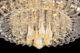 home lighting decoration fancy. Beautiful Home Beautiful Fancy Led Ceiling Lights 2017  Collection Ornamental In Home Lighting Decoration T