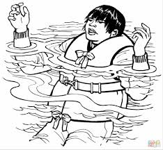 Small Picture Ferry Coloring Page Coloring Coloring Pages