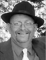 ROYAL PATE Obituary (2014) - Knoxville, TN - Knoxville News Sentinel