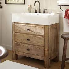 pottery barn bathroom vanity unique for interior designing home ideas with pottery barn bathroom vanity home awesome pottery barn bathroom vanity decor