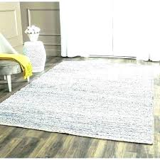 extra large jute rugs uk pottery barn rug size of reviews grey natural diamond sisal chenille large round jute rug uk