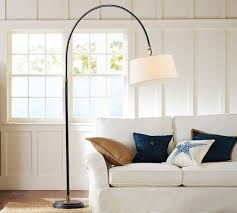 arclight lighting. Winslow Arc Sectional Floor Lamp Arclight Lighting