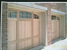 milwaukee garage doors garage door installation garage doors milwaukee greenfield garage