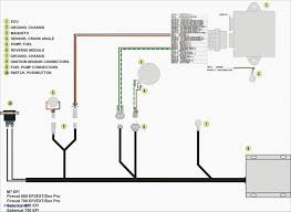xpelair extractor fan wiring diagram inspirationa best of emerson emerson ceiling fan wiring diagram at Emerson Fan Wiring Diagram